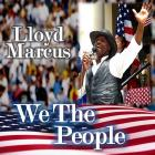 "Lloyd Marcus: (black) Unhyphenated American! Entertainer/Speaker ""American Tea Party Patriot"""